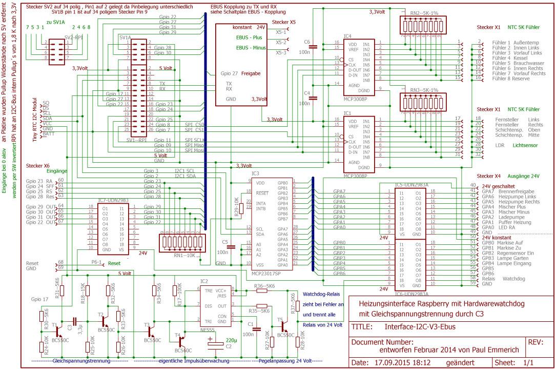 Ausgezeichnet 220 Volt 4 Draht Stecker Schaltplan Bilder - Der ...